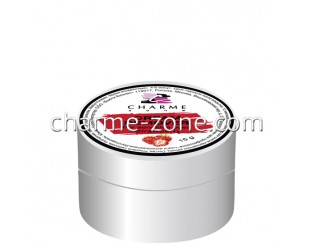 Кремовый ремувер Charme Zone с ароматом клубники