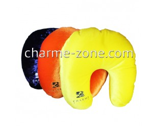 Подушка антистресс (с шариками)